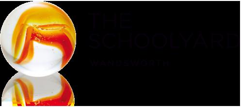 The Schoolyard SW18