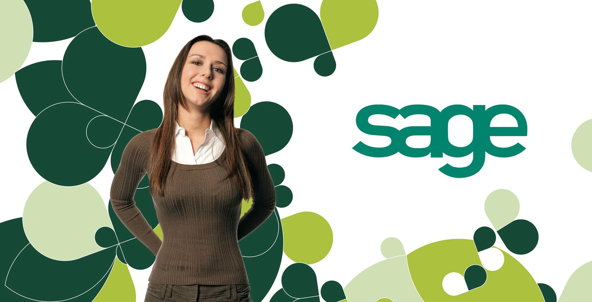 sage_slide_1