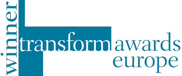 Winner_Logo_Trans_Europe-2