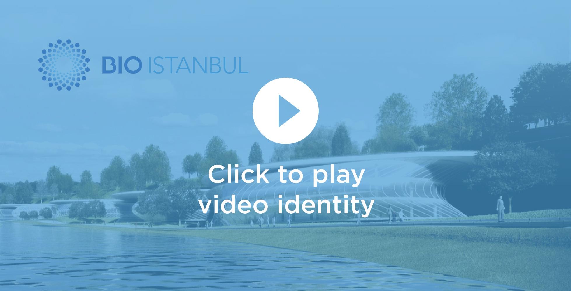 istanbul_click