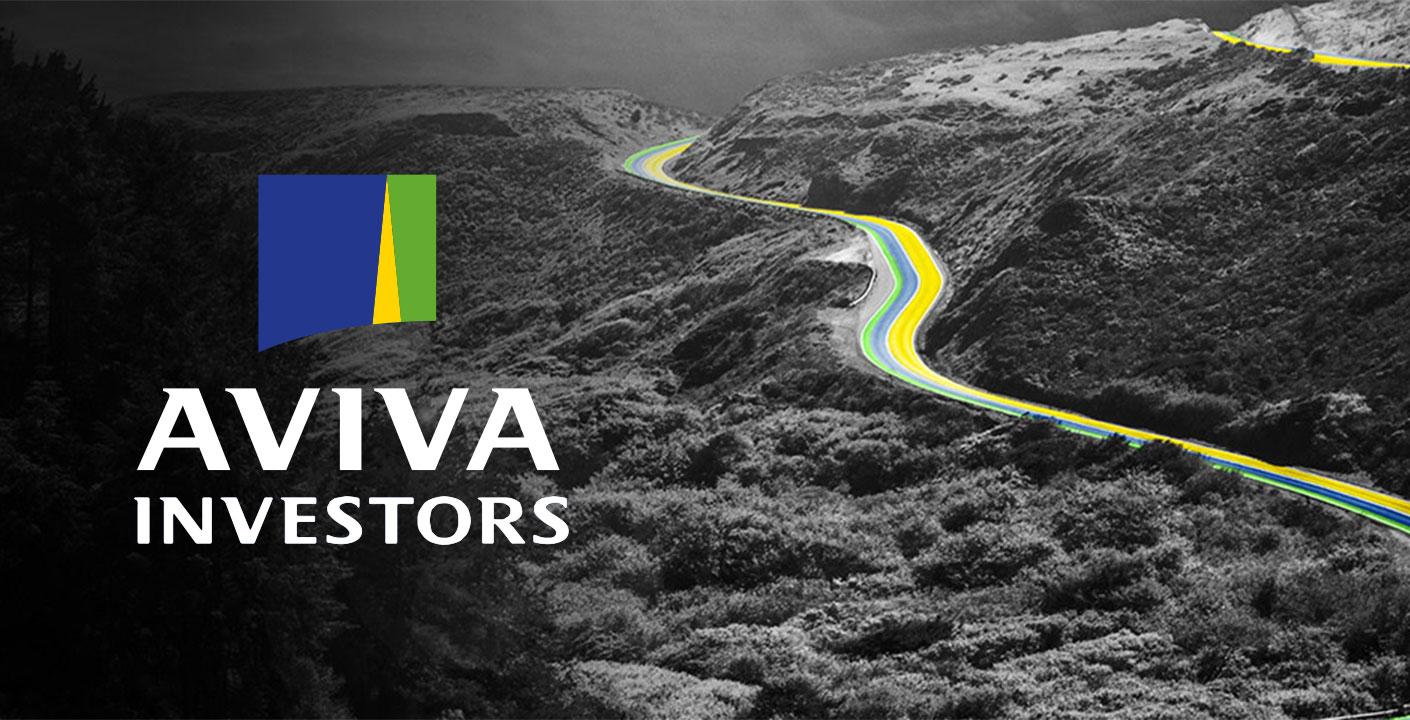 aviva-slide-1