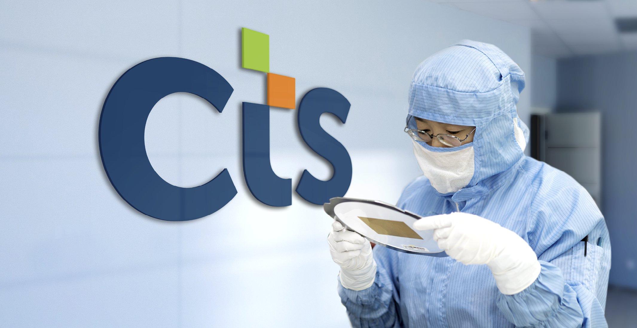cts-case-study-image-1