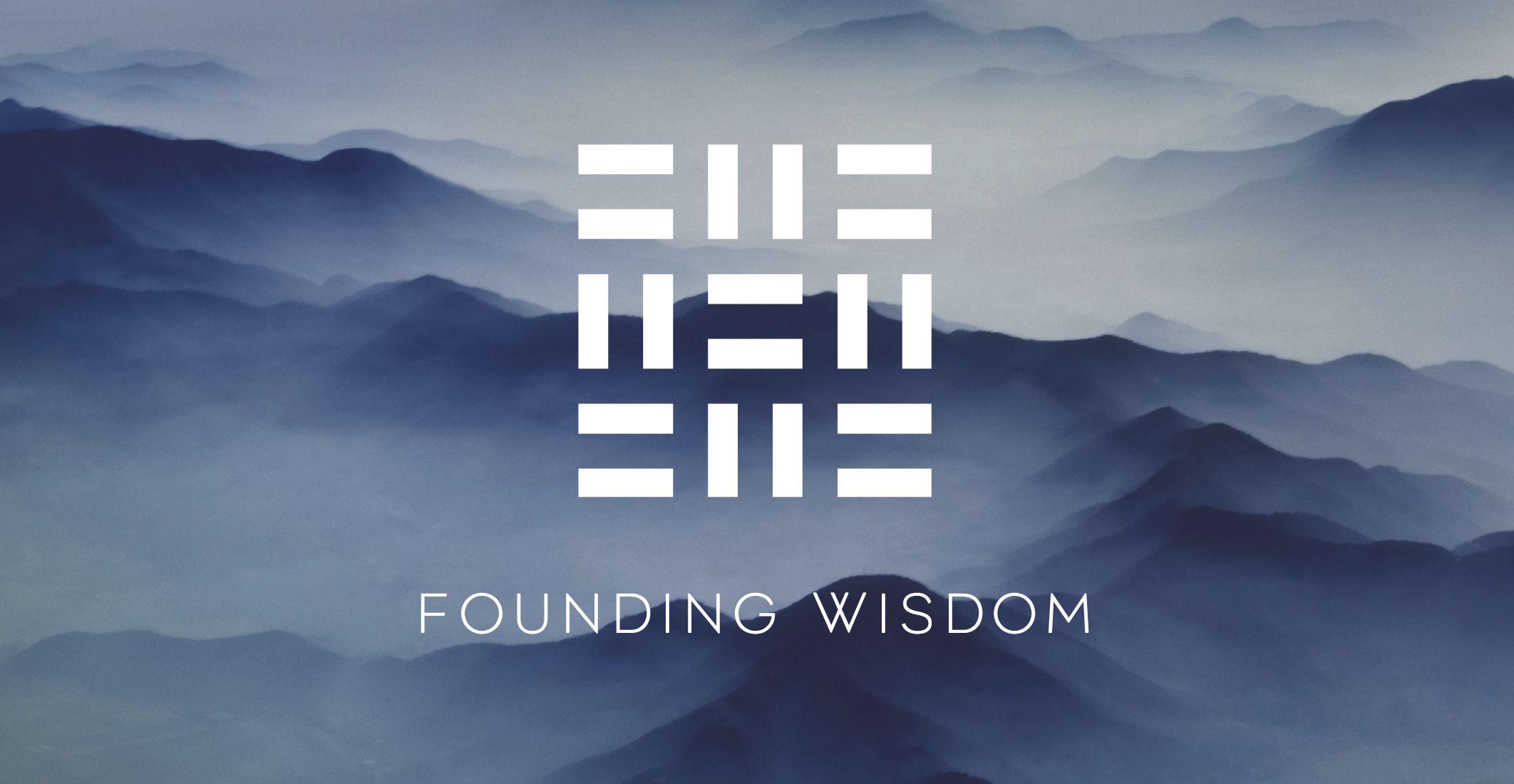 founding-wisdom-uffindell
